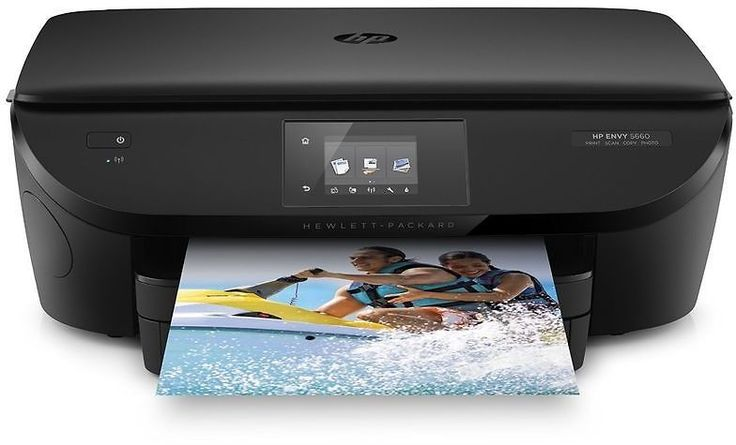 how to connect ipad to wireless epson printer