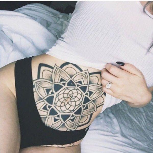 stomach-tattoos-ideas-66
