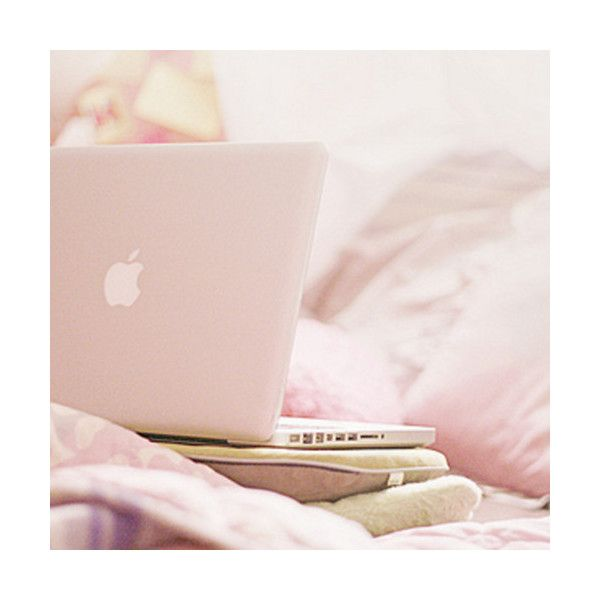Use. ❤ liked on Polyvore featuring pictures, backgrounds, icons, photos, pink and fillers
