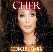 Cher Concert Tickets At The Moda Center Rose Quarter  http://www.rosequartertickets.com/?post_type=events&p=3931