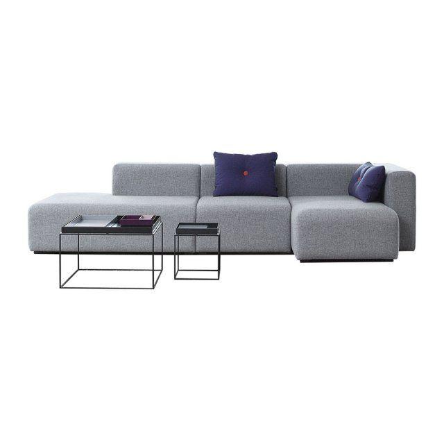 Exceptionnel Les 25 meilleures idées de la catégorie Un canapé confortable sur  QN05