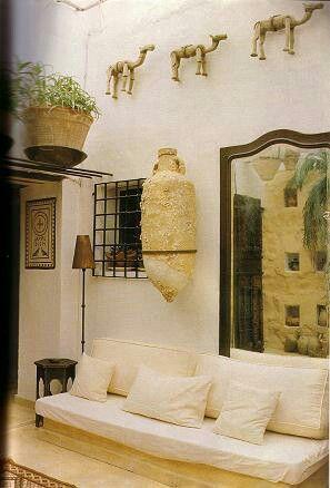 124 best arab interior house design images on Pinterest House