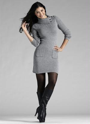 Post d hoje: 5 Cores de Vestido Manga Longa Curto Para Uso #vestidocurtomangalonga  Veja link  http://vestidoscurtos.net/5-cores-de-vestido-manga-longa-curto/