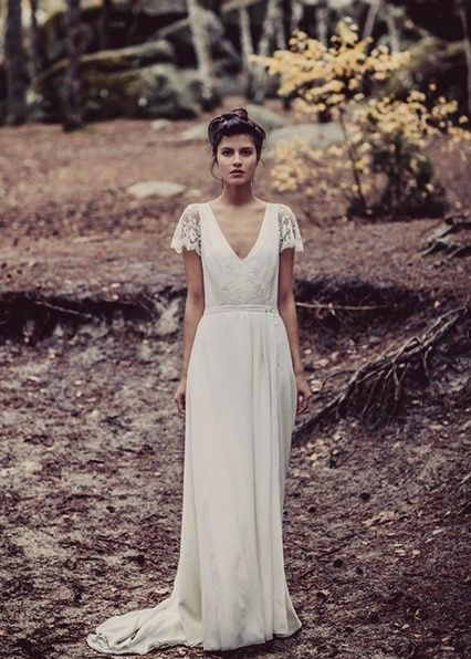 The 25  best Casual Wedding Dresses ideas on Pinterest | Casual ...