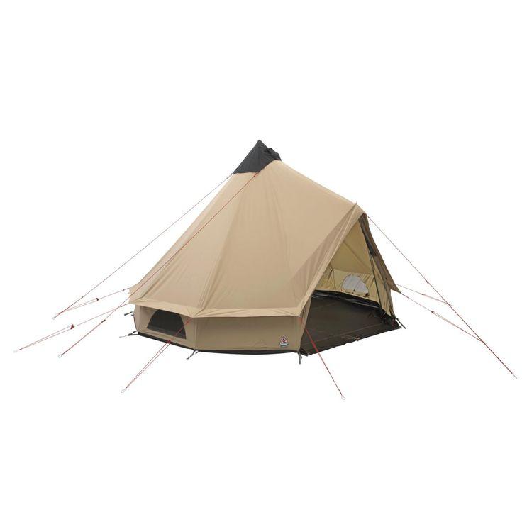 Robens Klondike Tipi-Zelt kaufen | doorout
