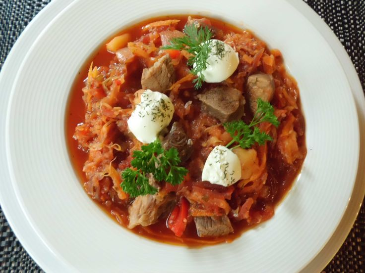 74 best Polnische Küche images on Pinterest Cook, Delicious