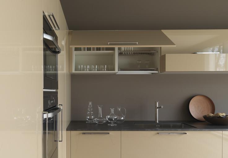 17 Best Images About Modulnova Kitchens Interior