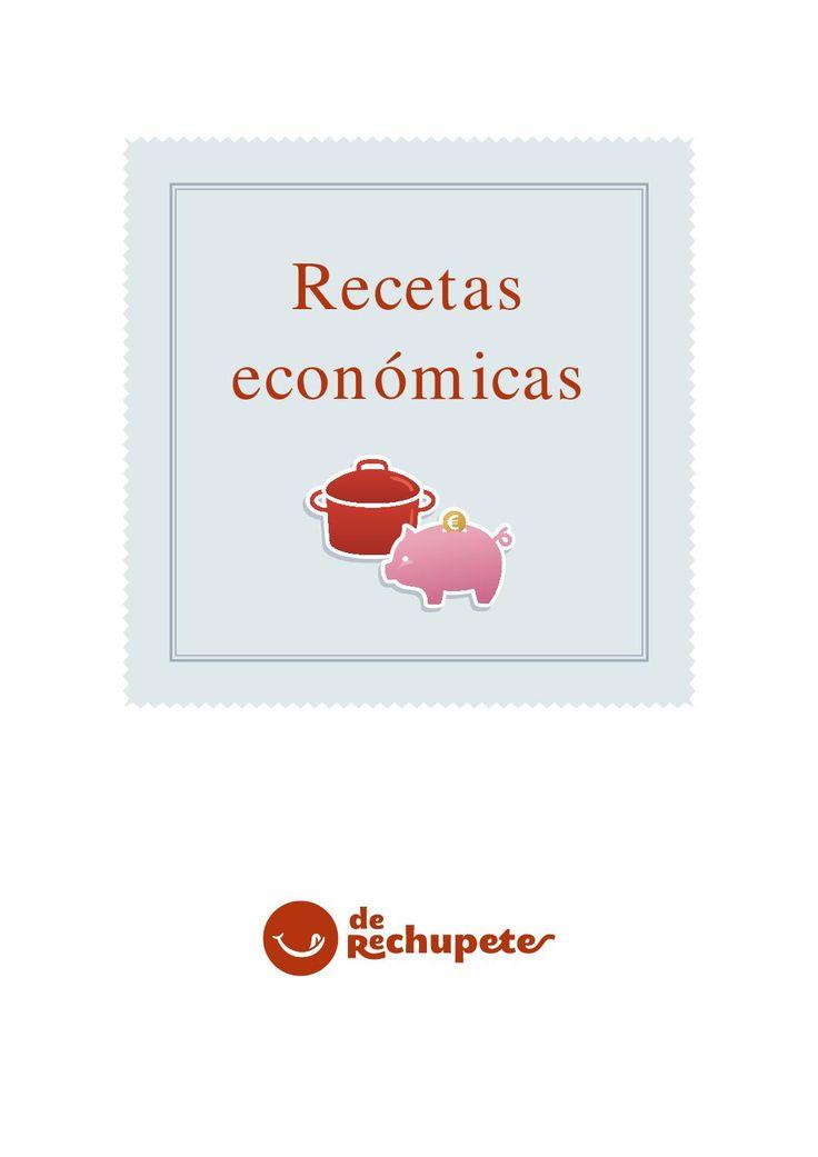 275 best images about revistas y libros de cocina on pinterest navidad fiestas and finals - Hoya de cocina ...