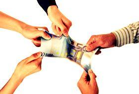 Portale del Prestito - Prestiti Personali e Finanziamenti
