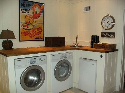 Kitchen Island Kegerator 12 best how to hide the kegerator images on pinterest | basement