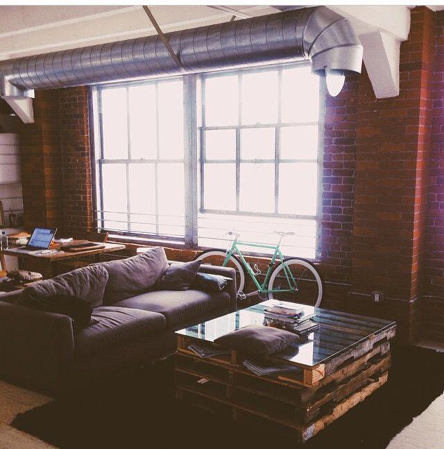 78 best Wohnzimmer ☆ living room images on Pinterest Live - dekovorschlage wohnzimmer essbereich