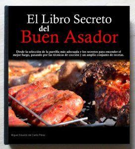 libro-los-secretos-del-buen-asador-2
