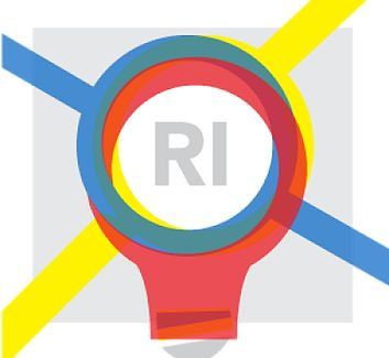 TheEducation Innovation Research Networkprovides Rhode Island scholars with opportunities for collaborative research on education innovation topics and create