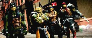 Voir This Fast Download japan CineMaz Teenage Mutant Ninja Turtles: Out of the…