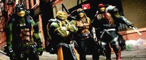 Voir This Fast Download japan CineMaz Teenage Mutant Ninja Turtles: Out of the…