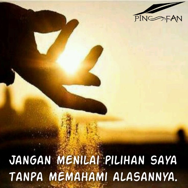Quotes Indonesia
