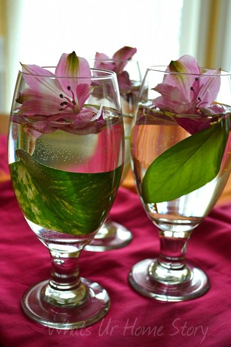 top 25+ best easy flower arrangements ideas on pinterest | diy