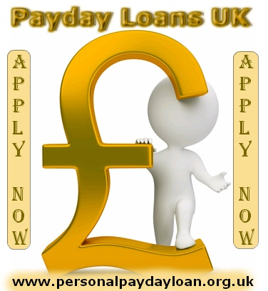 Payday loan in oakland ca photo 5