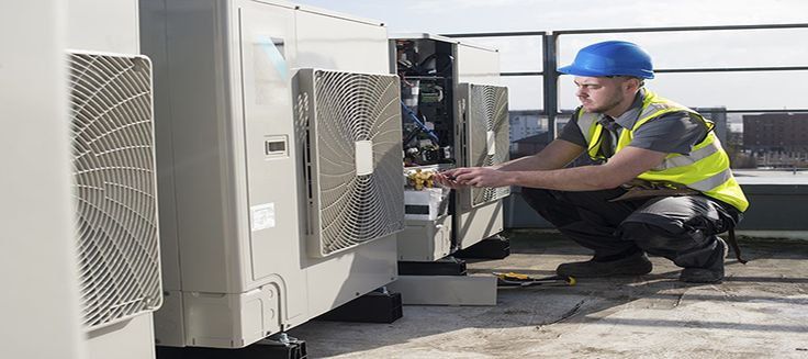 air conditioning services Round Rock, Round Rock HVAC services, HVAC repair Round Rock, Round Rock air conditioning repair, affordable HVAC services Round Rock, Round Rock HVAC installation https://heatingandcoolingcontractorsassociation.wordpress.com/