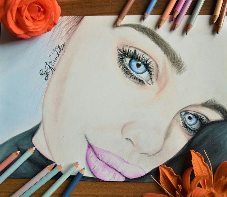Wowlilaa drawing