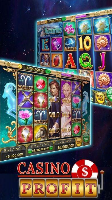 Inurl index php m казино онлайн играть бесплатно игровые автоматы аэро хокей
