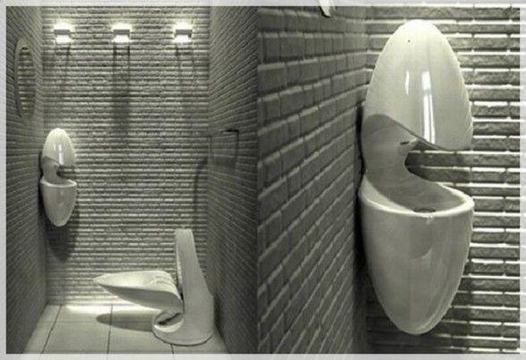 unique bathroom concept antique elongated toilet seat covers bathroom ...
