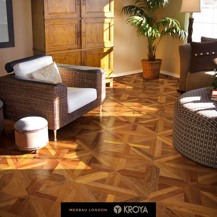... Parquet http://www.kroyafloors.com/v2/collections/design-parquet