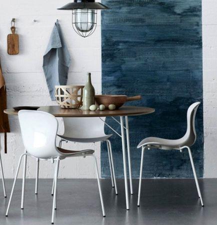 Krzesło Mountain od Selsey.pl #selseypolska, #krzeslo, #chair
