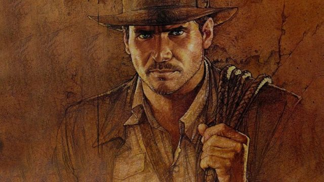 Producer Frank Marshall Rules Out Recasting Character for Fifth Indiana Jones.