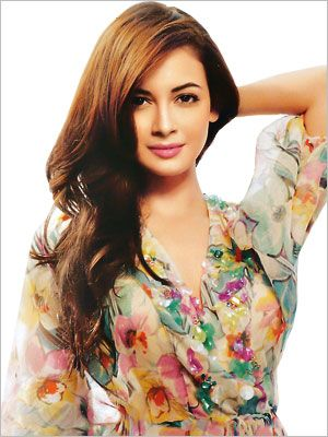 Dia Mirza, who will soon be seen in an Indo-Iranian film Salaam Mumbai!, says that she has been.....