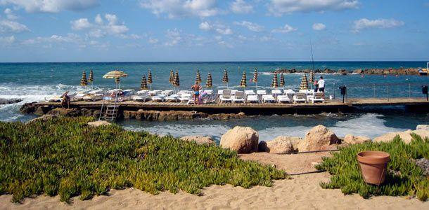 10 yllättävää faktaa Kyproksesta http://www.rantapallo.fi/rantalomat/tiesitko-taman-kyproksesta-10-yllattavaa-faktaa/