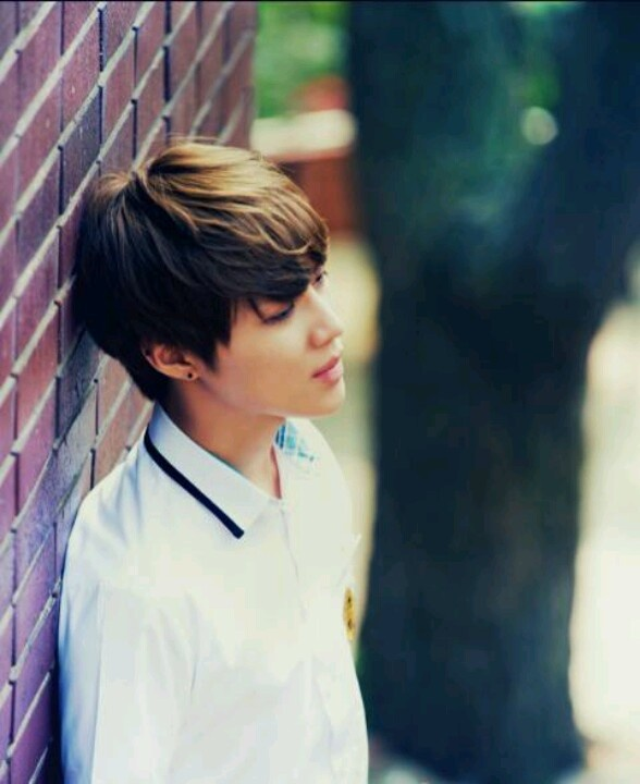 taemin drama dating agency Taemin plays an idol who needs help realizing his crush one of the most anticipated and entertaining parts of the new drama dating agency: cyrano is the cameo appearances.
