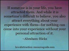 http://manimir.digimkts.com/ This is amazing law of attraction quotes for relationships - Google Search