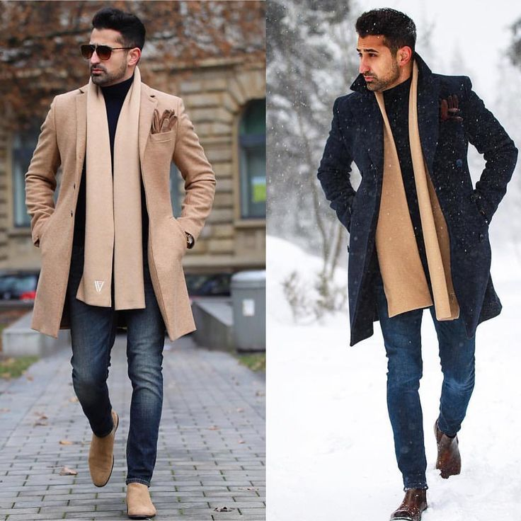 "15.1k Likes, 113 Comments - Mens Fashion Influencer (@mensuitsteam) on Instagram: ""1 or 2?? @makanveli ✔️✔️"""