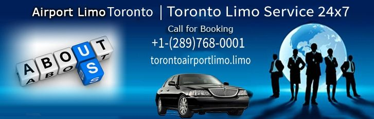 Airport Limo Service By Toronto Airport Limo #travel  with #comfort  & #joy     Book #torontoairportlimo   @ http://goo.gl/IqkYNg  Reserve Now @ (289) 768 0001