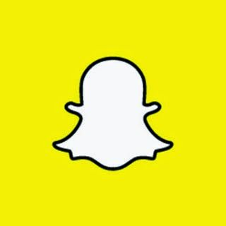 Daftar Sosial Media Terpopuler di Dunia Beserta Logo dan Ikon - BiteBrands…