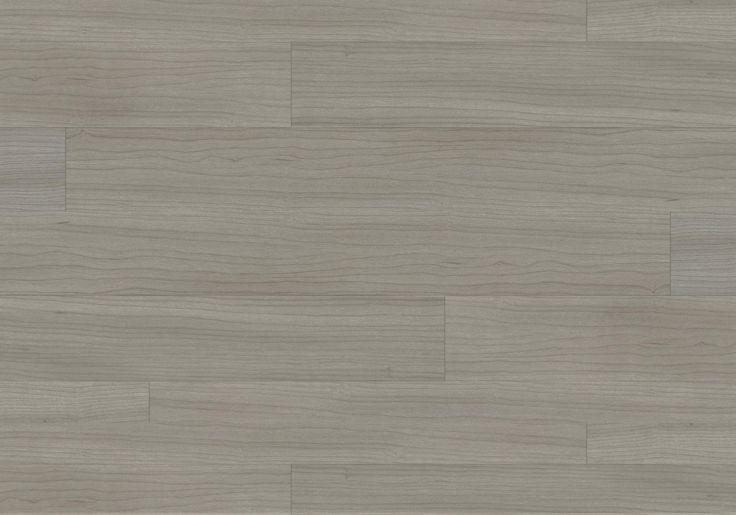Les 20 meilleures id es de la cat gorie couleurs de planchers de bois franc sur pinterest for Peindre plancher bois franc