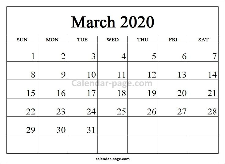 Get the best Calendar 2020 March and its free images from our website. We have shared weekly, monthly, and yearly calendars for all purposes (office work, school timetable, desktop calendar).