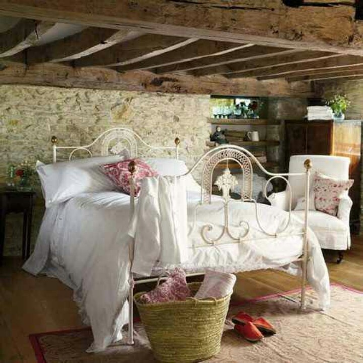 138 best Old English Cottagesmy dream home, inside and
