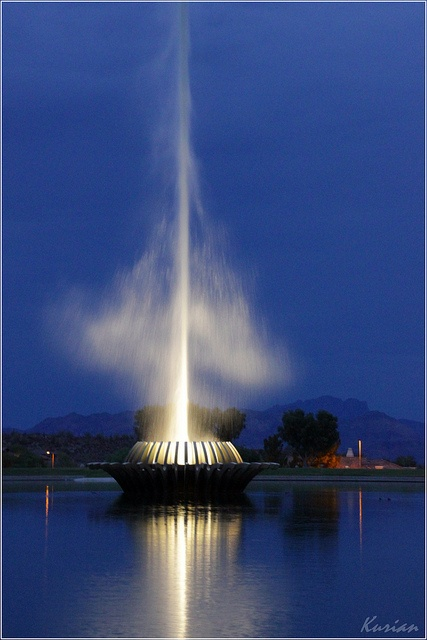 59 best fountain hills arizona images on pinterest for Garden fountains phoenix