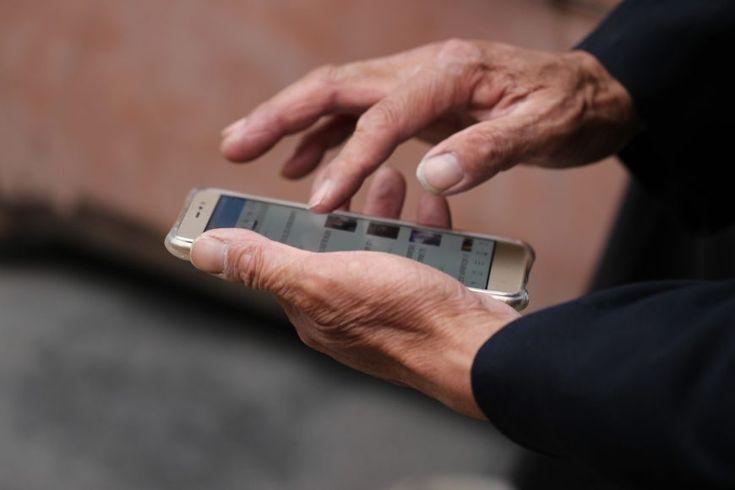 """Z aplikacją w podróż: 60% rezerwacji dokonywanych jest przy użyciu aplikacji -  Opracowany przez firmę Criteo w czwartym kwartale 2017 roku raport """"Travel Insights"""" potwierdza rosnący wpływ zakupów mobilnych na branżę turystyczną. Biura podróży, wykorzystujące aplikacje mobilne odnotowały, że w badanym okresie 60% ich rezerwacji zostało dokonanych na urządzeniach mobilnych –... https://ceo.com.pl/aplikacja-podroz-60-rezerwacji-dokonywanych-przy-uzyci"""