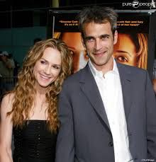 Holly Hunter kissing compilation @ http://www.wikilove.com