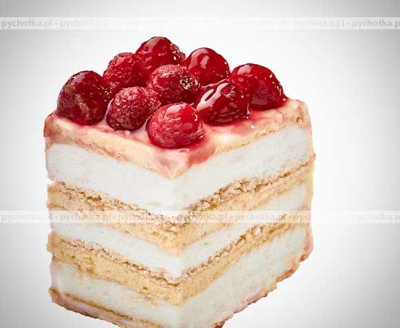Na pewno zaciekawi cię ten przepis na ciasto. Masa podstawowa z aromatem. Masa zawiera: masło, cukier, śmietanę.