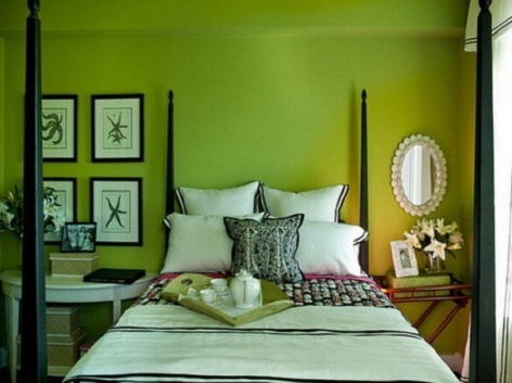 Master Bedroom Designs Green 149 best green bedrooms images on pinterest | green bedrooms