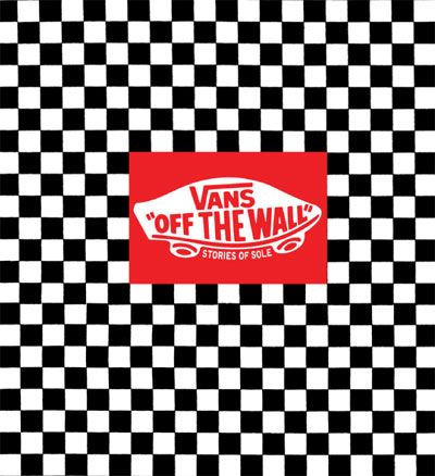 vans off the wall 3