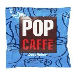 pop caffe decaffeinato cialda
