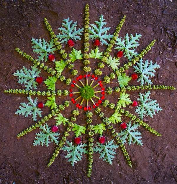 http://www.danmala.com/wp-content/uploads/2011/12/Arch-49.jpg