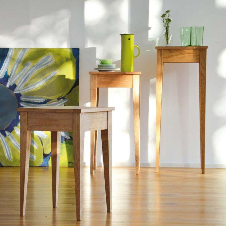 Die besten 25+ Möbelholz kaufen Ideen auf Pinterest Holz kaufen - einrichten mit holz die vielen gesichter vom material