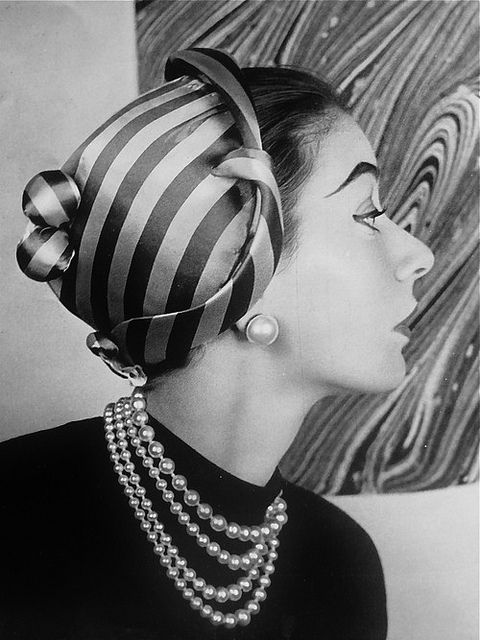 1950s | Flickr - Photo Sharing!
