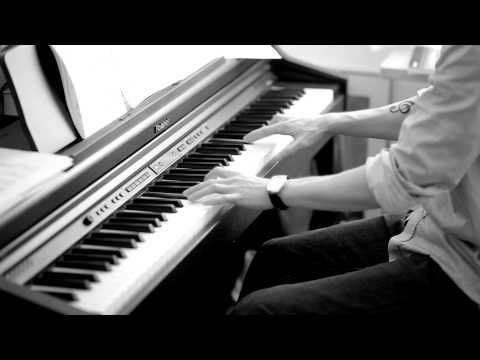 ▶ Comptine d'un autre été 2 (By Alexander Flemming) - YouTube